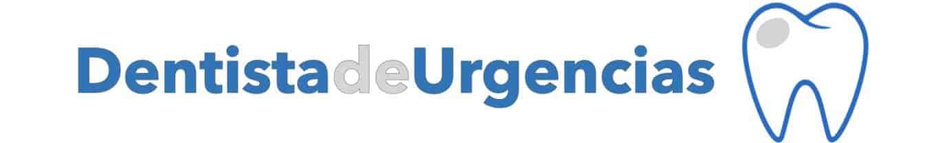Logo Portada Dentista de Urgencias